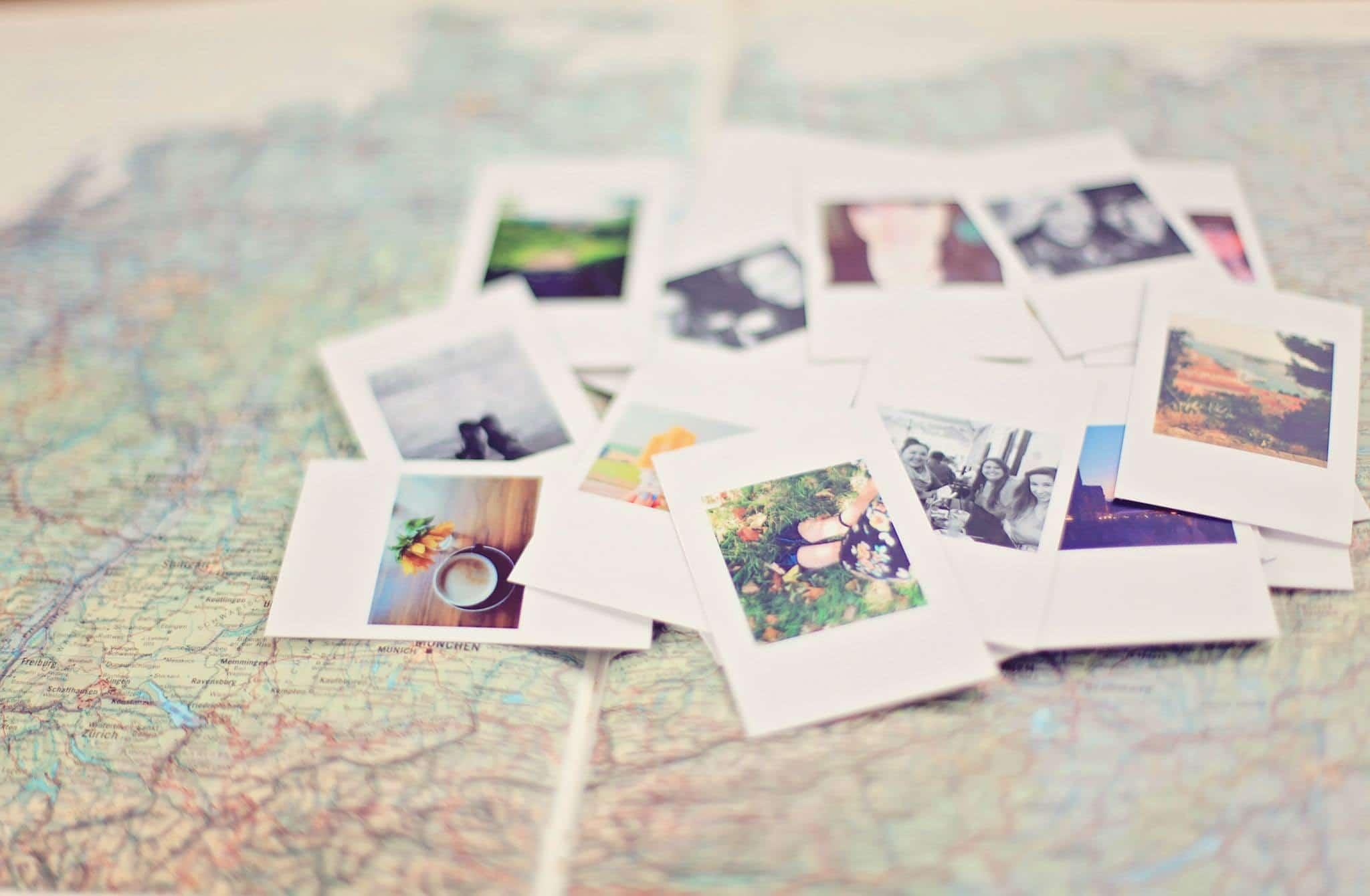Czym jest Mapa Marzeń?
